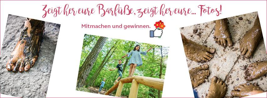 barfußpark-foto-challenge