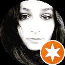 Marie- Therese Lischke Avatar